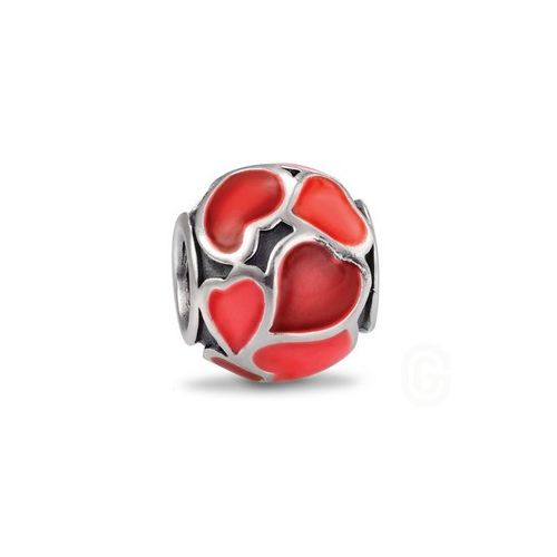 valentines jewelry uk
