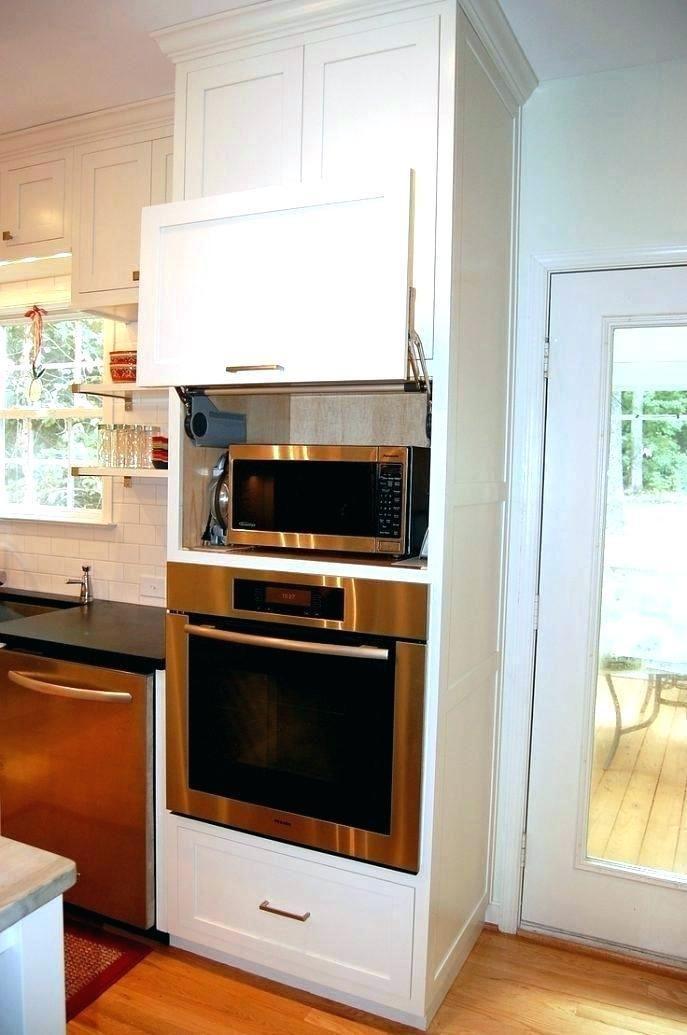 33 Attractive Small Kitchen Design Ideas In 2020 Budget Kitchen Solution Kitchen Design Small Kitchen Layout Modern Kitchen