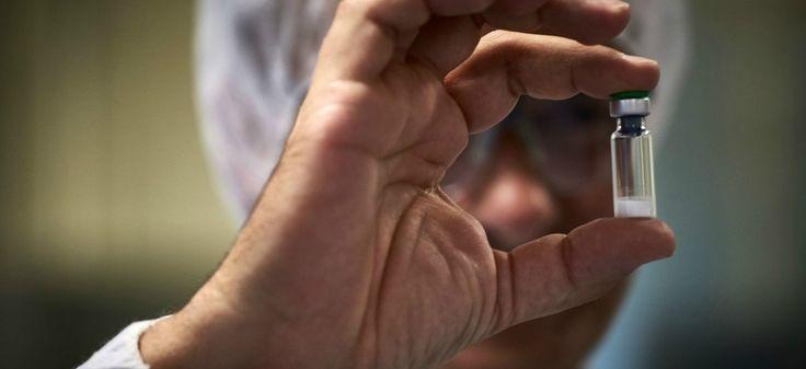 Le Conseil d'État vient de juger que les parents pouvaient ne plus vacciner leurs enfants que contre le tétanos, la diphtérie et la poliomyélite. Une grave menace pour la santé publique.