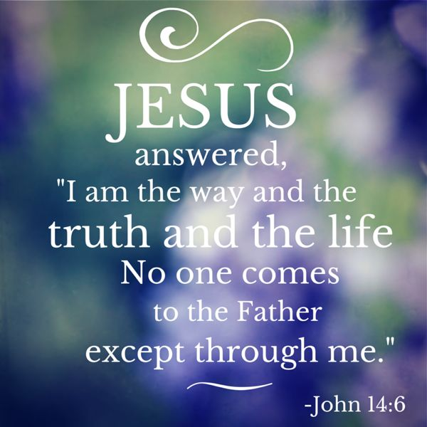 70 Best Images About Walk Your Family Through The Bible On: 17 Best Images About Jesus Is Lord On Pinterest