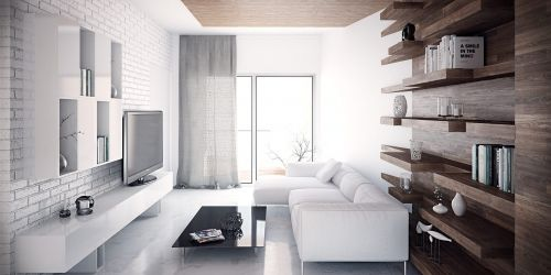Find the Top quality home builders in Melbourne? On & On Devlopment highest quality and to provide customers with a level of service that exceeds expectations.We will provide you a range of house design.