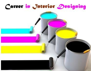 12 Best Interior Design Careers London Images On Pinterest