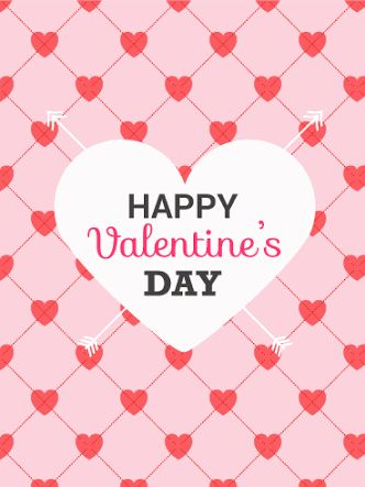 796 best valentine's day wallpapers!! images on pinterest, Ideas