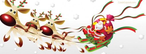Page 2 Holiday - Christmas Facebook Covers, Holiday - Christmas Facebook Cover Photo, Holiday - Christmas FB Covers, Holiday - Christmas Facebook Timeline Covers, Holiday - Christmas Facebook Update