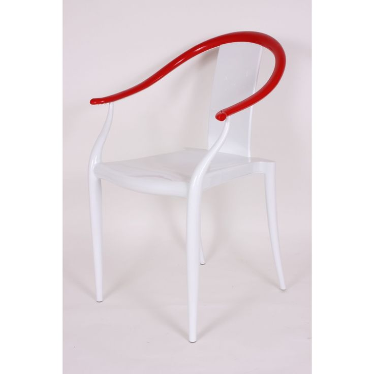 The Mi Ming Chair 1