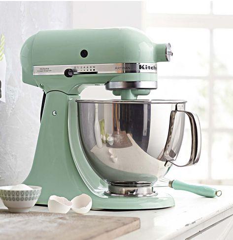 62 best Kitchen accessories   KitchenAid images on Pinterest - philips cucina küchenmaschine