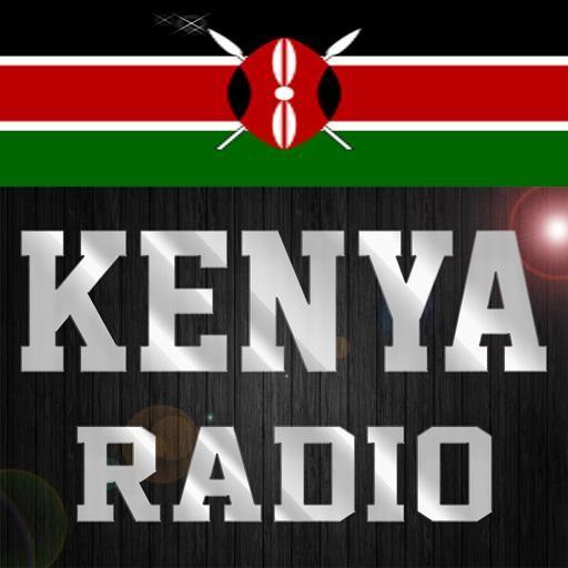 Kenya-Radio-Stations.jpg (512×512)