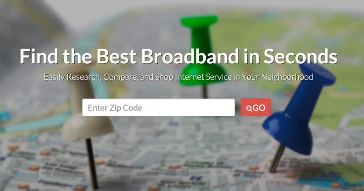 Compare the best deals from all 15 internet providers in Vista including AT&T U-verse, Cox Communications, and Time Warner Cable.