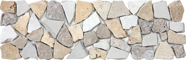 60 Best Images About Clearance Glass Mosaics Amp Stone
