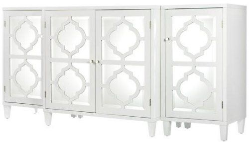 Reflections Three Piece Cabinet Set 3 Piece Set White Home Decorators Collection Http Www