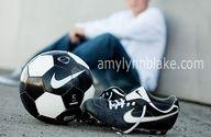 soccer+poses+for+senior+pictures | Senior Boys Poses