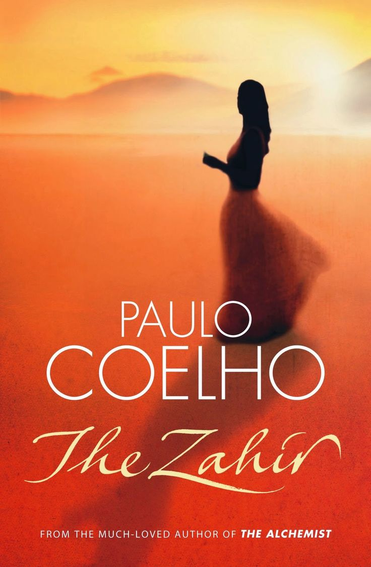 Free Ebooks Download: The Zahir Book Free Ebook Download