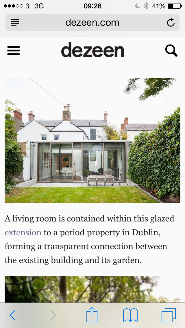 Pin by J McMahon on garden room | Garden room, House ...