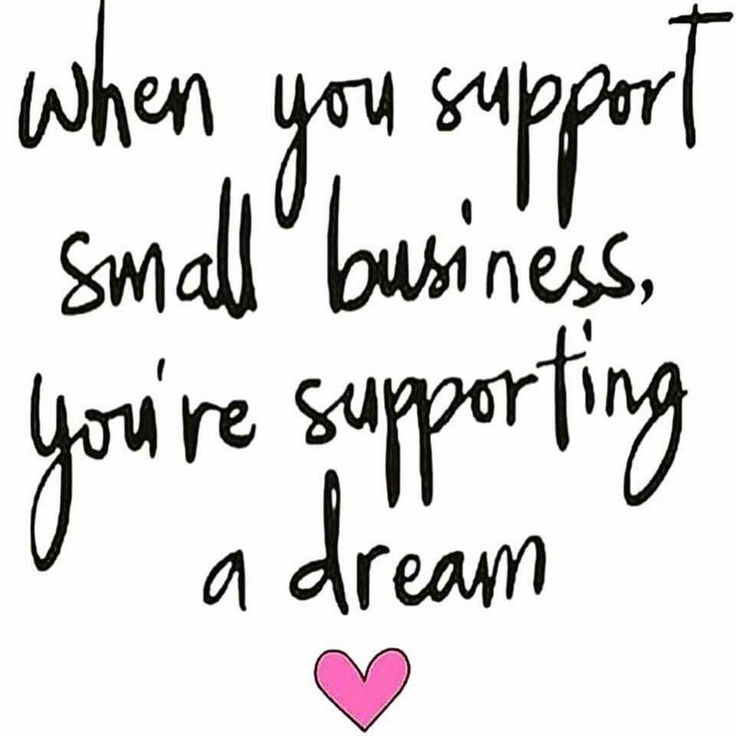 Image result for support small business images
