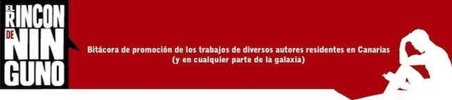 El Rincón de Ninguno: Juan Pedro Rodríguez comenta La balada de Barry Allen