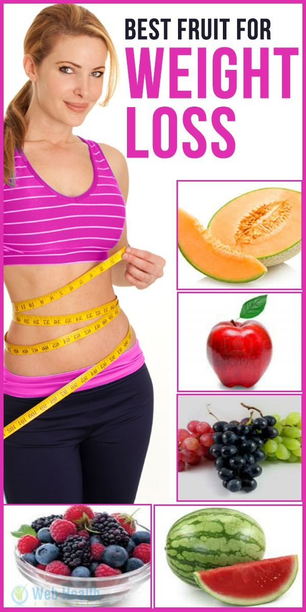 How to Lose Weight Fast – 14 Ways to Drop 5 Pounds in a Week