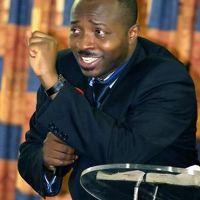 04Ebebe Ebube by Ikechukwu Mbam on SoundCloud