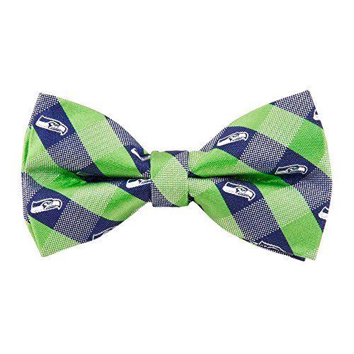 31 best NFL Neckties images on Pinterest | Grid, Neckties ...
