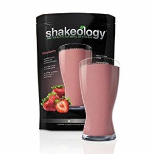 The preferred food of healthy people is called Shakeology.To get more information visit http://www.thankfit.com/shakeology-uk/