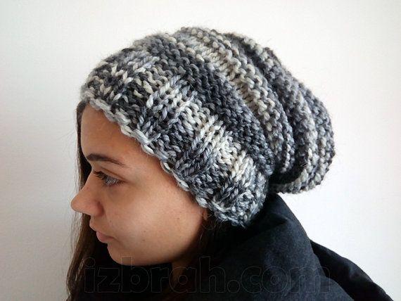13 besten Hats and Caps / Зимни шапки Bilder auf Pinterest ...