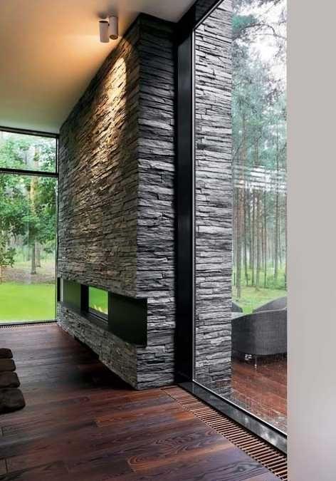 Beautiful Modern Interior Design Ideas Creating Retreat Like Contemporary Home in Tallinn