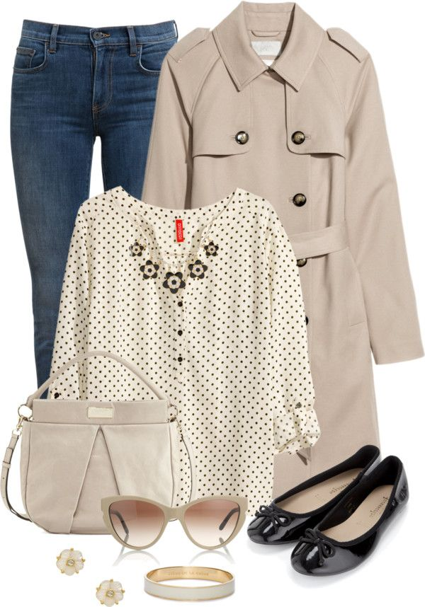 """Untitled #878"" by twinkle0088 on Polyvore"