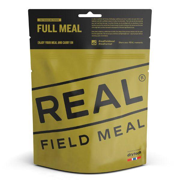 rfm-fullmeal-front