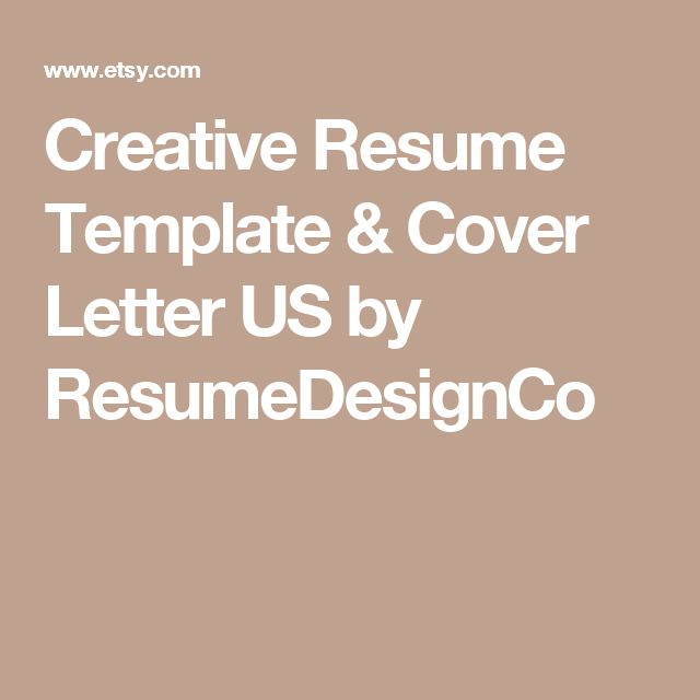23 best Resumes images on Pinterest - top 10 resume mistakes