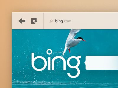 Bing_shot
