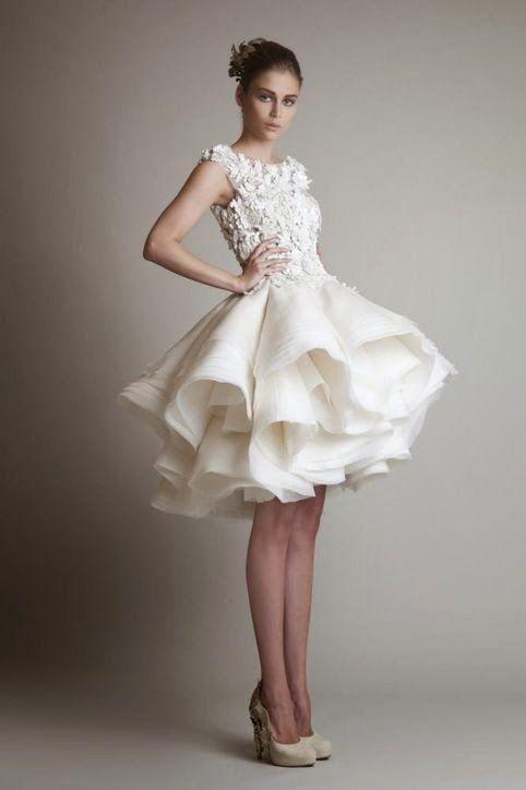 Avem cele mai creative idei pentru nunta ta!: #1305