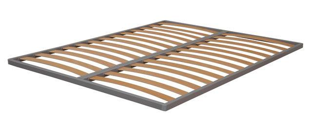 17 migliori idee su letti in legno su pinterest stanze - Ferramenta letto contenitore ...