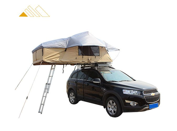 As An Outstanding Roof Top Tent Supplier In China Car Roof Tent Is One Of Our Hot Products With High Quality Roof Tent Top Tents Roof Top Tent