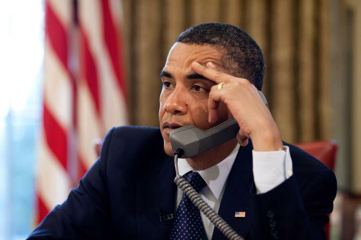 АЛЯСКА!!! Срок Аренды РОССИЙСКОГО Полуострова :)) Правительством США - З...