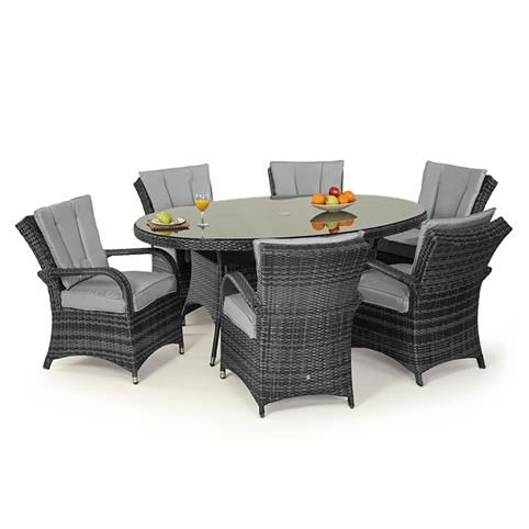 best Garden furniture  on Pinterest