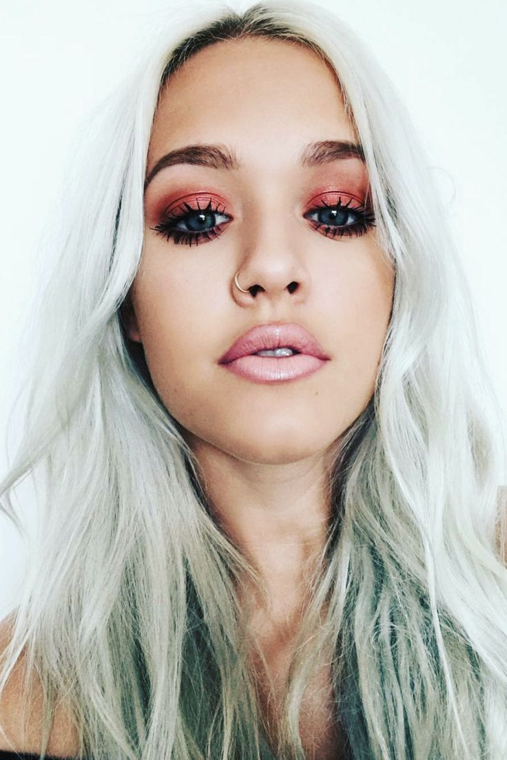 25+ Best Ideas About Lottie Tomlinson On Pinterest