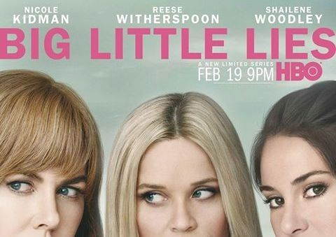 Big Little Lies episode 1 watch online: Walk into HBO's world of lies