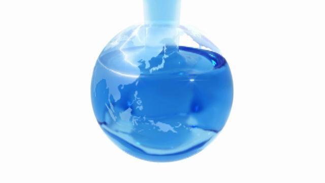 Global Eco Center - În curând lumea va fi mai curată