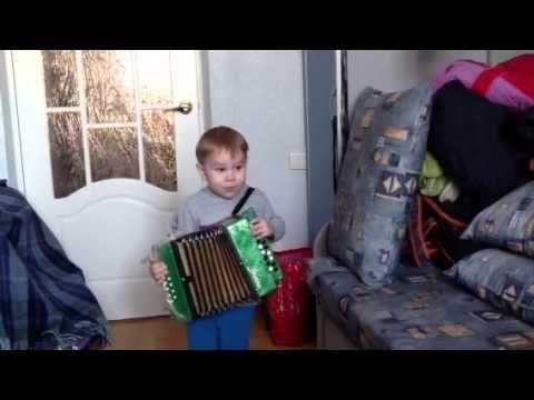 Живет живет в этом Галина от Арсения Доможирова - YouTube
