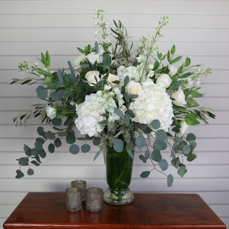 49 Lovely Flower Arrangements For Table Decorating Trending