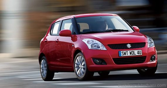Search the Web by searching the best engines from one place.  harga suzuki swift -- http://mobilsuzukiterbaru.com/suzuki-swift-diskon-kredit-info-price-list-dan-promo