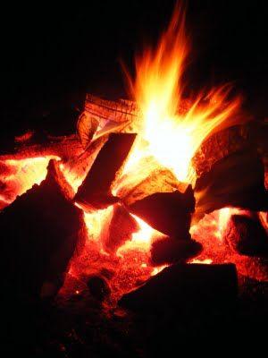 Fire: Beautiful Places, Ali S Favorite, Fires Burning, Burnin Ring, Burning Touch, Beautiful Life, Champagne Citrus