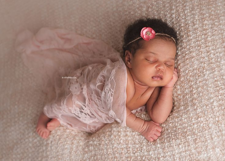 Baby sierra is so sweet in her newborn pictures i loved being able to also create maternity portraits for her mama too here in our st