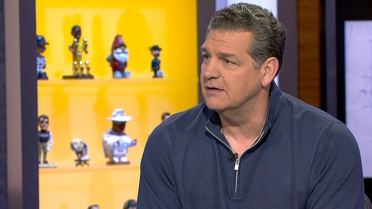 Mike Golic agrees with Alabama coach Nick Saban being named the 11th greatest world leader by the Fortune World Magazine.