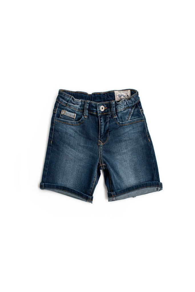 short denim 3130721