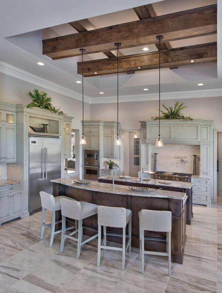 Find Out More On Fabulous Kitchen Remodel Ideas Do It Yourself #kitchenideas2017…