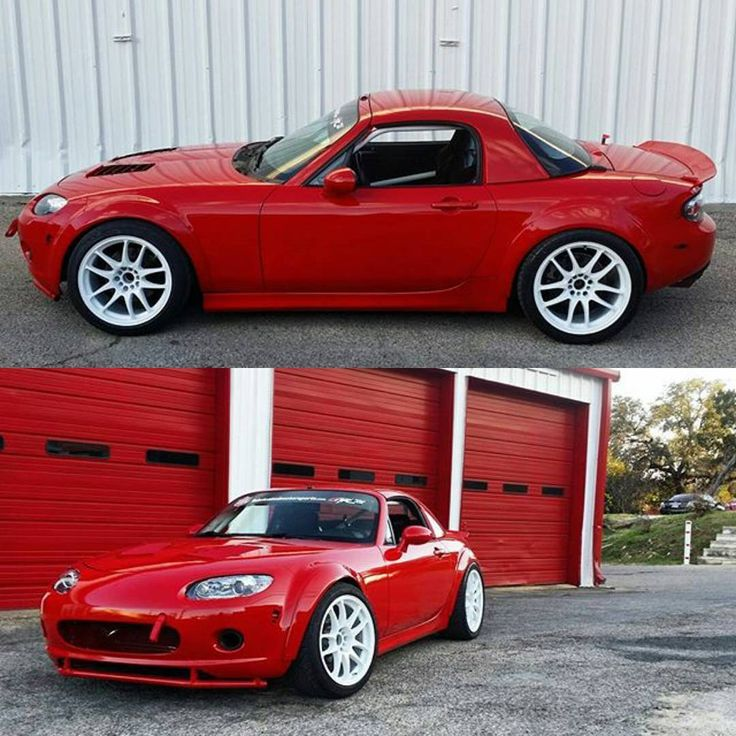 The 25+ Best Mazda 3 2006 Ideas On Pinterest