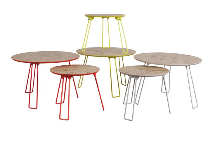 http://zuiver.com/index.php?page=product_detail&productid=330&lang=&cat=TABLES