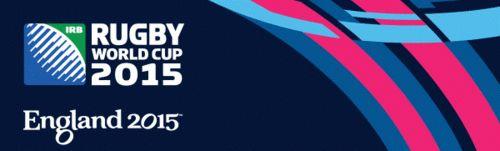 ==-World Cup-== Australia v-s Argentina Live Rugby Semi Final, 25 October 2015