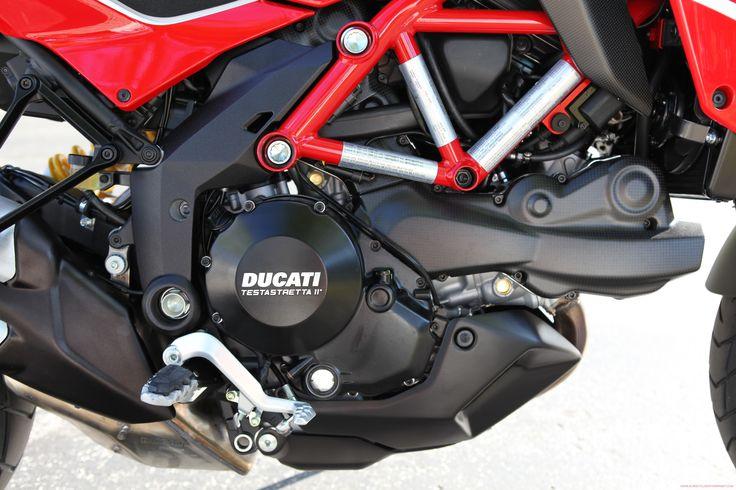 2013-Ducati-Multistrada-Pikes-Peak-10.jpg (5616×3744)