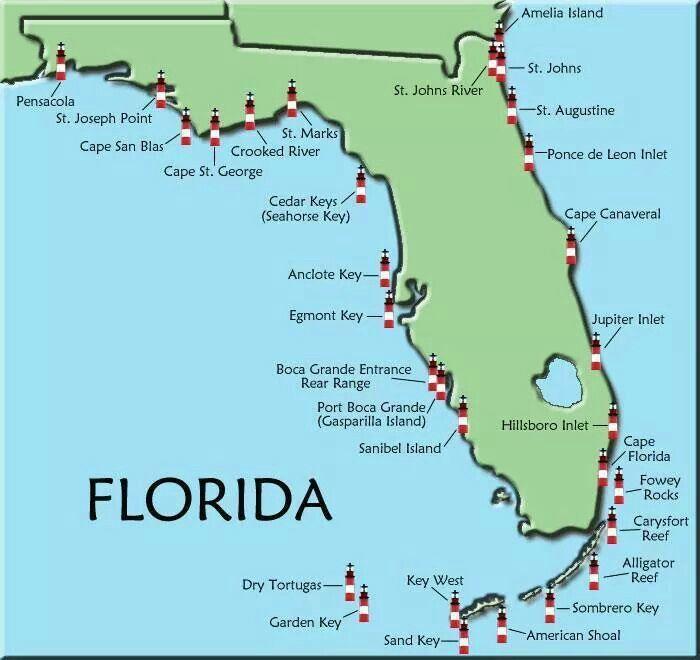Best South Florida Map Ideas On Pinterest Map Of Miami - Boca raton florida map